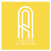Logo L'Atelier du Bon Pain