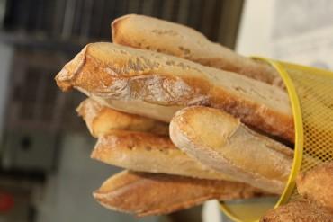 boulangerie1